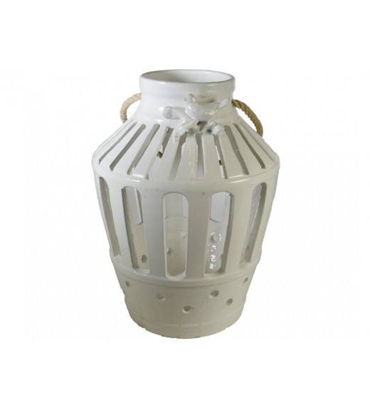 Lanterna Gabbia - Linea Lanterna