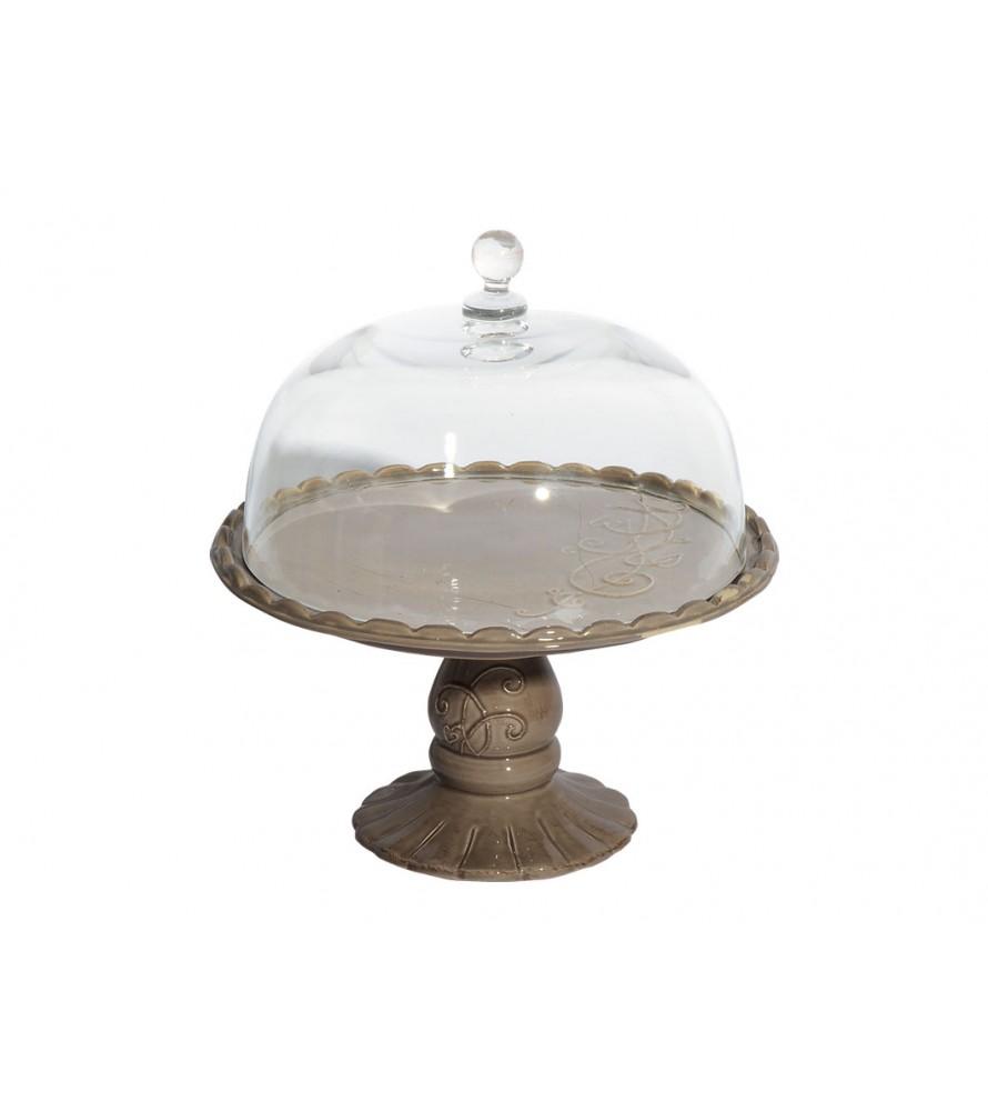 Virginia Casa Ceramiche Prezzi.Virginia Casa