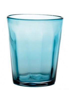 Bicchiere Verde Mare - Collezione Bei