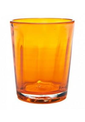 Bicchiere Arancio - Collezione Bei