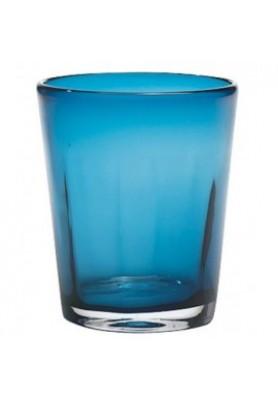 Bicchiere Blu Notte - Collezione Bei