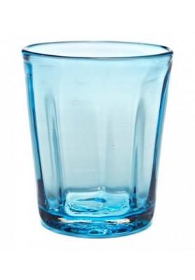 Bicchiere Acqua Marina - Collezione Bei