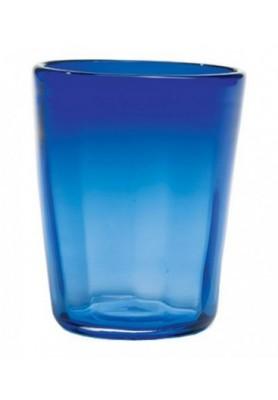 Bicchiere Blu - Collezione Bei