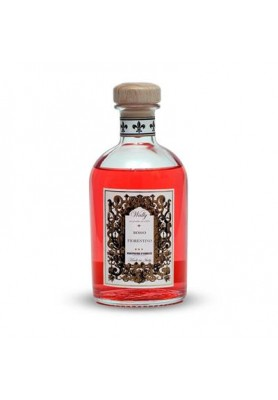 Profumatore d'Ambiente - Fragranza Rosso Fiorentino